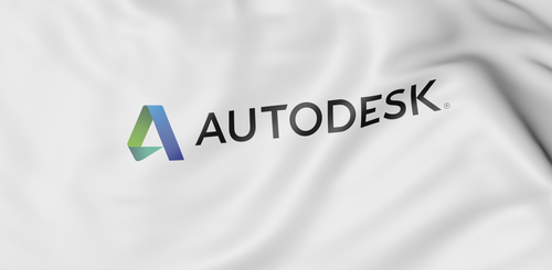 certificazioni autodesk