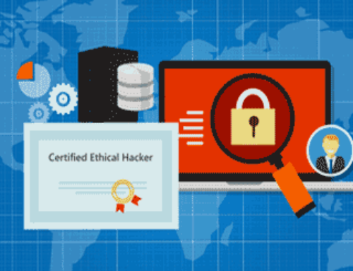 Come diventare Ethical Hacker
